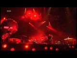 Depeche Mode - A Pain That I'm Used To (Rock Am Ring, 2006)