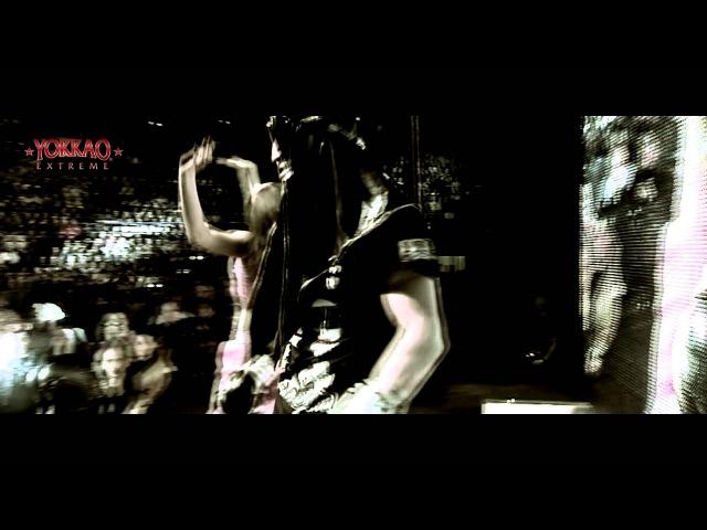 Yokkao Extreme 2013 Promo coming soon...
