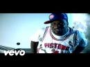 Trick Trick - Welcome 2 Detroit ft. Eminem