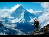 Эверест. Обещание (Документальные фильмы HD)