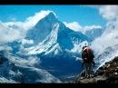 Эверест. Обещание Документальные фильмы HD