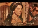 Anne Boleyn Henry VIII ~ Douce Dame Jolie ~