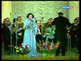 Клавдия Шульженко - Последний бой
