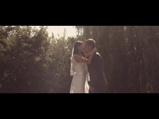 Alexey&Yulia Wedding Highlights