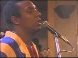 Hiram Bullock - Angelina (Live In New York 1991)