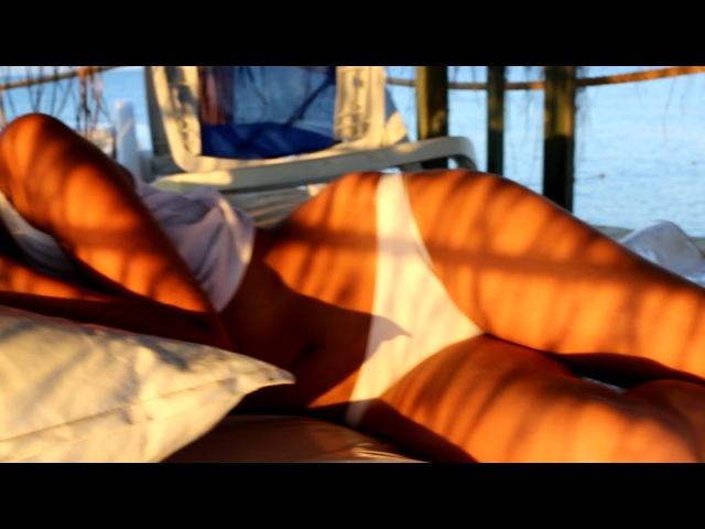 MADO - Пушка (summer video)