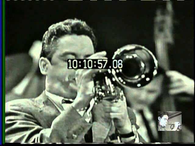 Maynard Ferguson One Oclock Jump and Danny Boy