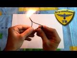 КАК СДЕЛАТЬ ЭЛЕКТРОННУЮ СПИЧКУ  How to make Electric Matches