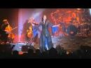 Tarja Turunen - Passion and the Opera