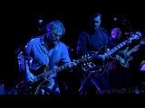 SOULIVE, Anders Osborne, Porter Jr. &amp Friends - Bowlive 6 Night 6 LIVE SET @ Brooklyn Bowl - 31915