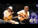Santana McLaughlin - Naima (Live at Montreux 2011)