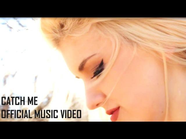 Catch Me - Lauren Bonnell (Official Music Video)