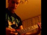 @filscars19 on Instagram drysputum - HGI 10 #drysputum #scars19 #guitar #rocknroll #metal #punk #rock #punkrock #electricguitar #metallica #slipknot #systemofadown