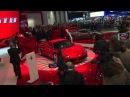 Ferrari 488 GTB - WORLD DEBUTE - 2015 Geneva Motor Show