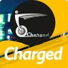 Электрокаток Charged
