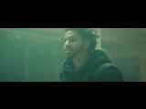 Bas - Night Job ft. J. Cole