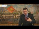 Грузинский путь для украинской армии. Куда это приведёт. Перспектива в плену для украинских военных