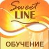 Обучение Шугарингу в Красноярске