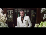 Великий Гэтсби/The Great Gatsby (2013) Трейлер №4