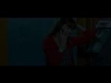 Один день/One Day (2011) Трейлер (дублированный)