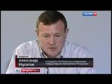 Дело майора Мусатова! Он все таки решился дать интервью по громкому делу об изнасиловании..