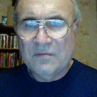 Валерій Герівський