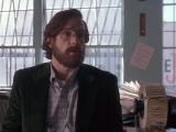 Пираты Силиконовой долины  Pirates Of Silicon Valley (1999)
