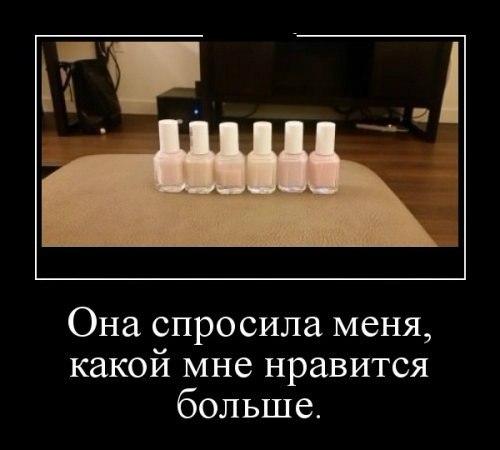 http://cs629505.vk.me/v629505194/4d8e3/1zkr44ldyv4.jpg