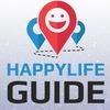 Happylifeguide | Развитие личности