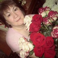 Ксения Яшкина