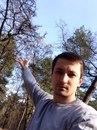 Сергей Мартынюк фото #8