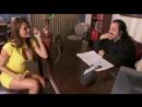 Monique Fuentes - The Divorcee - [Scene 2] (Smash Pictures)