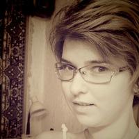 Диана Савченко