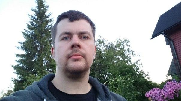 Сергей Тимохин, Liberta - фото №22