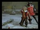 5 Марш гвардейцев кардинала ДАртаньян и три мушкетёра 1978