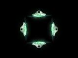 Видео для 3d голограммы