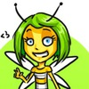 bee art 18+
