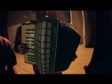 Фактор 2 Узбагойся Официальный клип 2013) (1) (1)