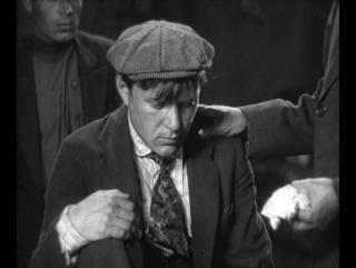 1935 Юность Максима (Козинцев, Трауберг)