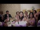 Saifudin i Sholpan -самая позитивная, красивая и талантливая пара (prod. by Al & Pj)