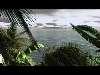 Идеальные каникулы / A Perfect Vacation (Awaken) (2015) трейлер