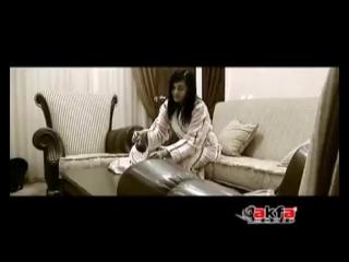 Radius21 - Tungi Kapalak (Rap)