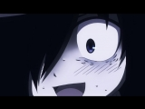 Watamote! / Не Моя Вина, Что Я Не Популярна! 5 Серия (Balfor, Shina)