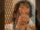 Adriana Mezzadri - Marcas de Ayer (Главная тема к сериалу Клон) .
