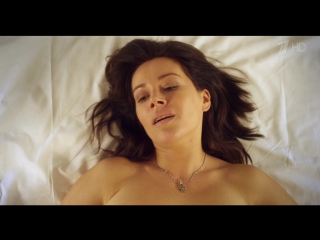 ekaterina-rednikova-porno-foto