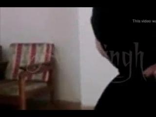 xvideos.com_bda932f3b15e2ecfa4bbf54d2d36c153