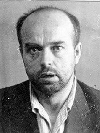 Казанский убийца попадет в психушку Игорь Данилевский