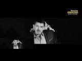 Аркадий Кобяков - На шансоне _HD_2015