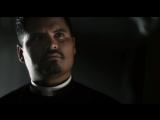 Ватиканские записи - Официальный трейлер