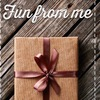Идеи подарков FunFrom.me